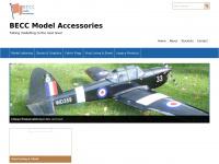 Becc.co.uk