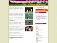 Beckenhamcricketclub.co.uk