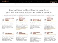 Beckandcall.co.uk