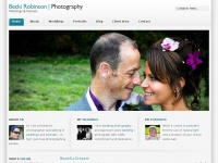 Beckirobinsonphotography.co.uk