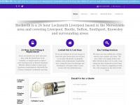 Beckwithlocksmiths.co.uk