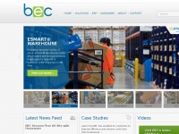 Becsi.co.uk