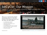 Becycle.org.uk