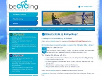 Becycling.co.uk