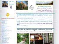 Bed-and-breakfast-accommodation-worcester.co.uk