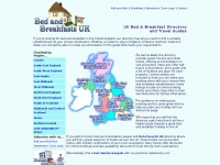 bedandbreakfasts-uk.co.uk