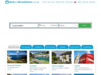 Bedandbreakfasts.co.uk