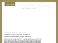 bedbreakfast-inverness.co.uk