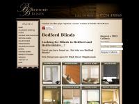 bedford-blinds.co.uk