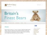 bedfordbears.co.uk