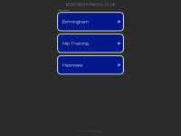 bedfordhypnosis.co.uk