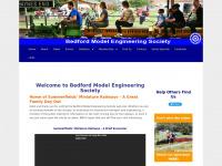 bedfordmes.co.uk