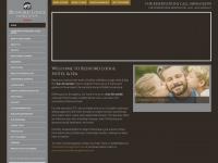 bedfordlodgehotel.co.uk