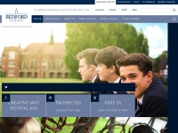 bedfordschool.org.uk