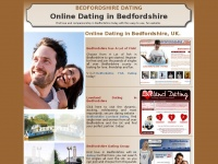 bedfordshiredating.org.uk