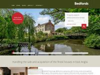 bedfords.co.uk
