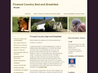 bednbreakfastnorthumberland.co.uk