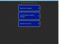 bedroom-designs.co.uk