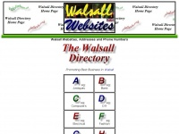 walsallwebs.co.uk
