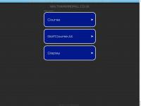 walthamwindmill.co.uk