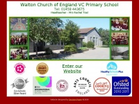waltonprimary.co.uk