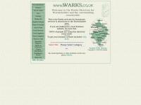 warks.co.uk