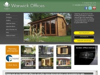 warwickoffices.co.uk