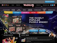 wasgij.co.uk