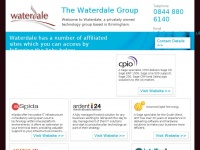 waterdalegroup.co.uk