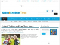 wattonandswaffhamtimes.co.uk