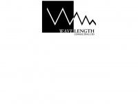 wavelength-conslt.co.uk