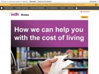 Wdh.co.uk