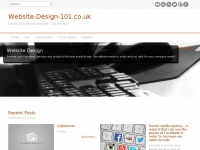 website-design-101.co.uk