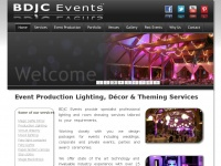 wedding-lighting.co.uk