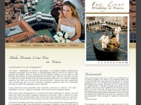 wedding-in-venice.co.uk