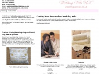 weddingveilsuk.co.uk