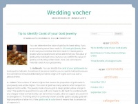weddingvoucherbook.co.uk