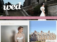 wedmagazine.co.uk