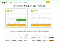 wegotravel.co.uk