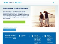 home-equity-release-mortgage.co.uk