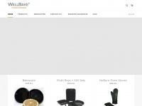wellbake.co.uk