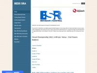 beds-sra.co.uk
