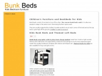 beds-bunk.co.uk