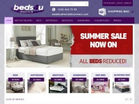beds4udirect.co.uk