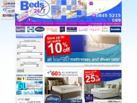 beds247.co.uk