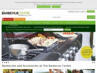 bedsbbq.co.uk