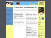 bedsbirdclub.org.uk