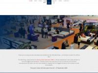 bedshow.co.uk