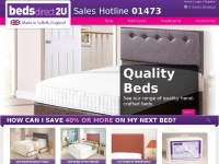 bedsdirect-2u.co.uk