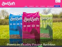 bedsoft.co.uk